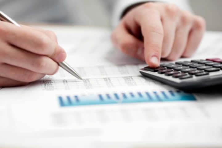 Fiscalidad Pensiones
