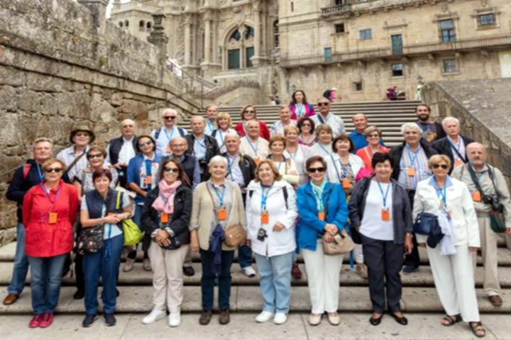 Uniter Valencia en la Ribera Sacra